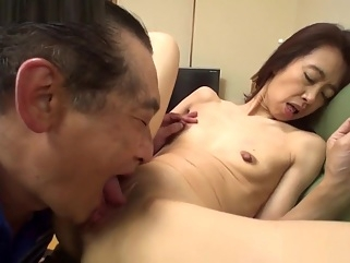 Horny homemade Blowjob, JAV Uncensored adult video small tits